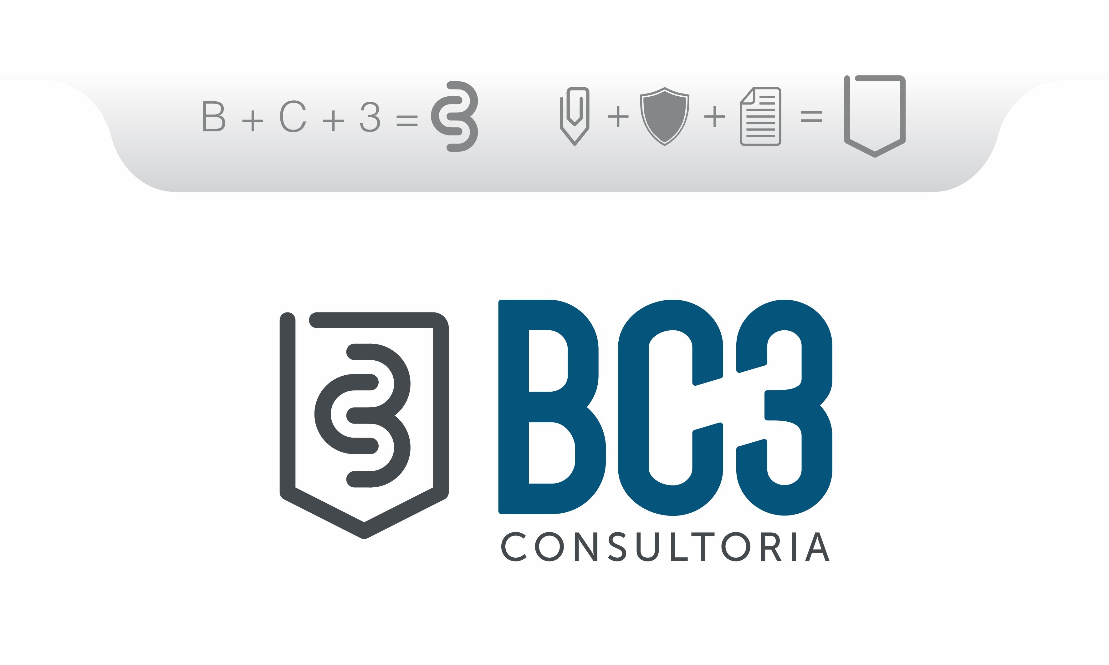tempero_bc3-consultoria_02