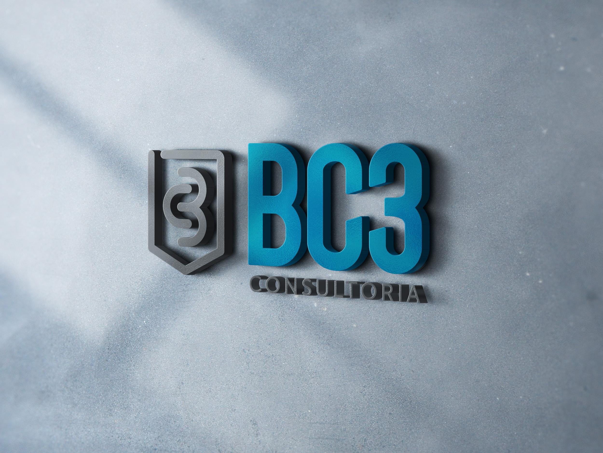 tempero_bc3-consultoria_05