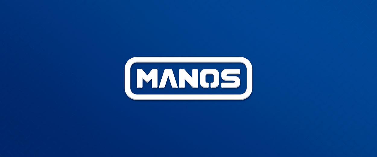 tempero_manos_01