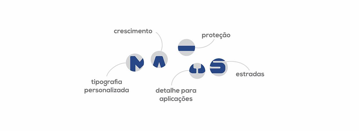 tempero_manos_02