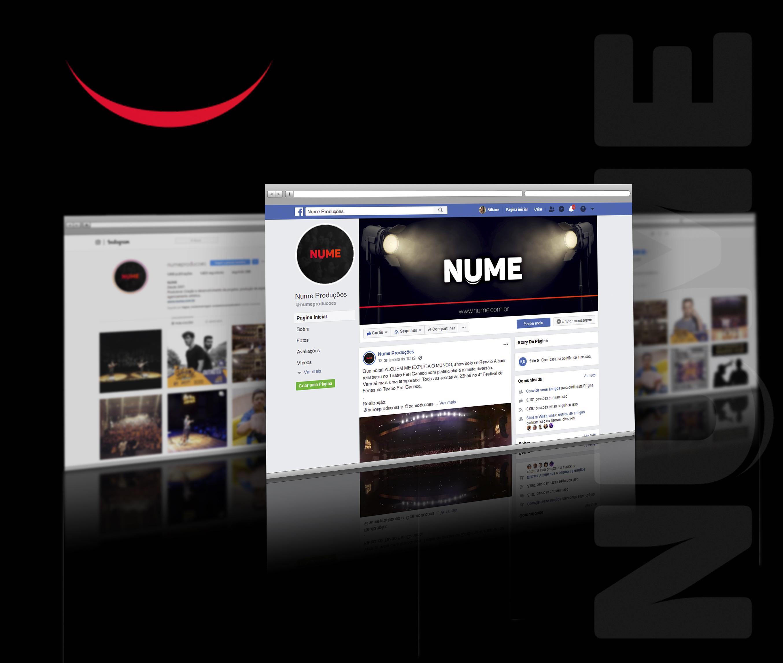 Nume4