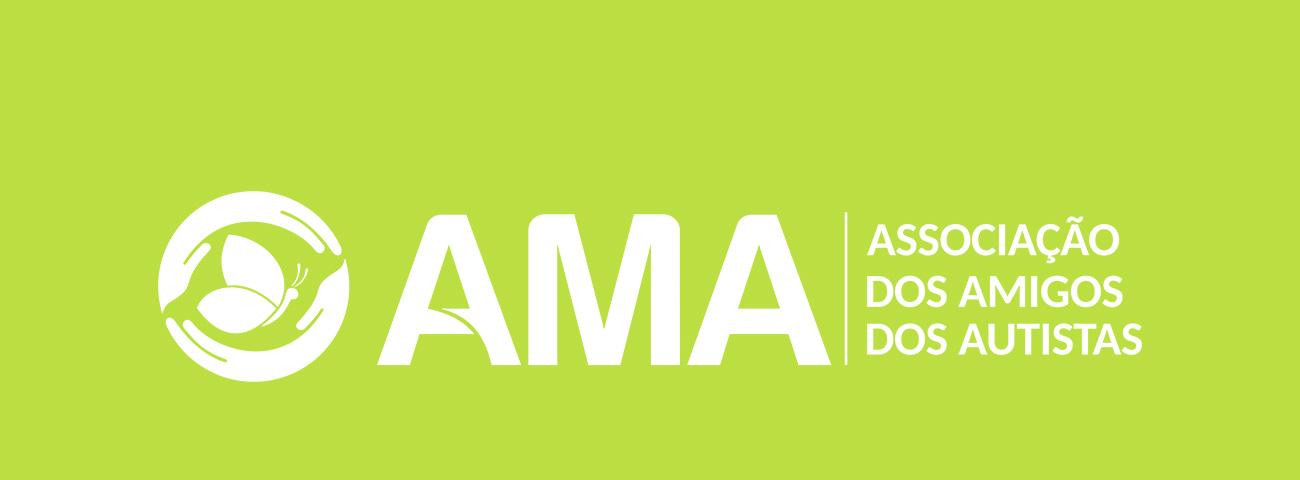 Case-AMA_01