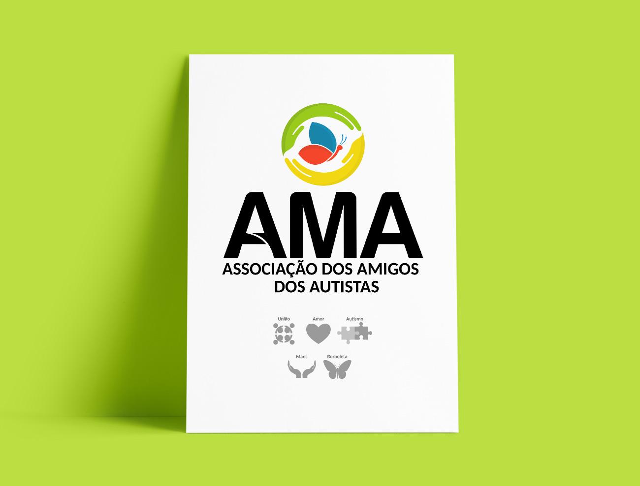 Case-AMA_02