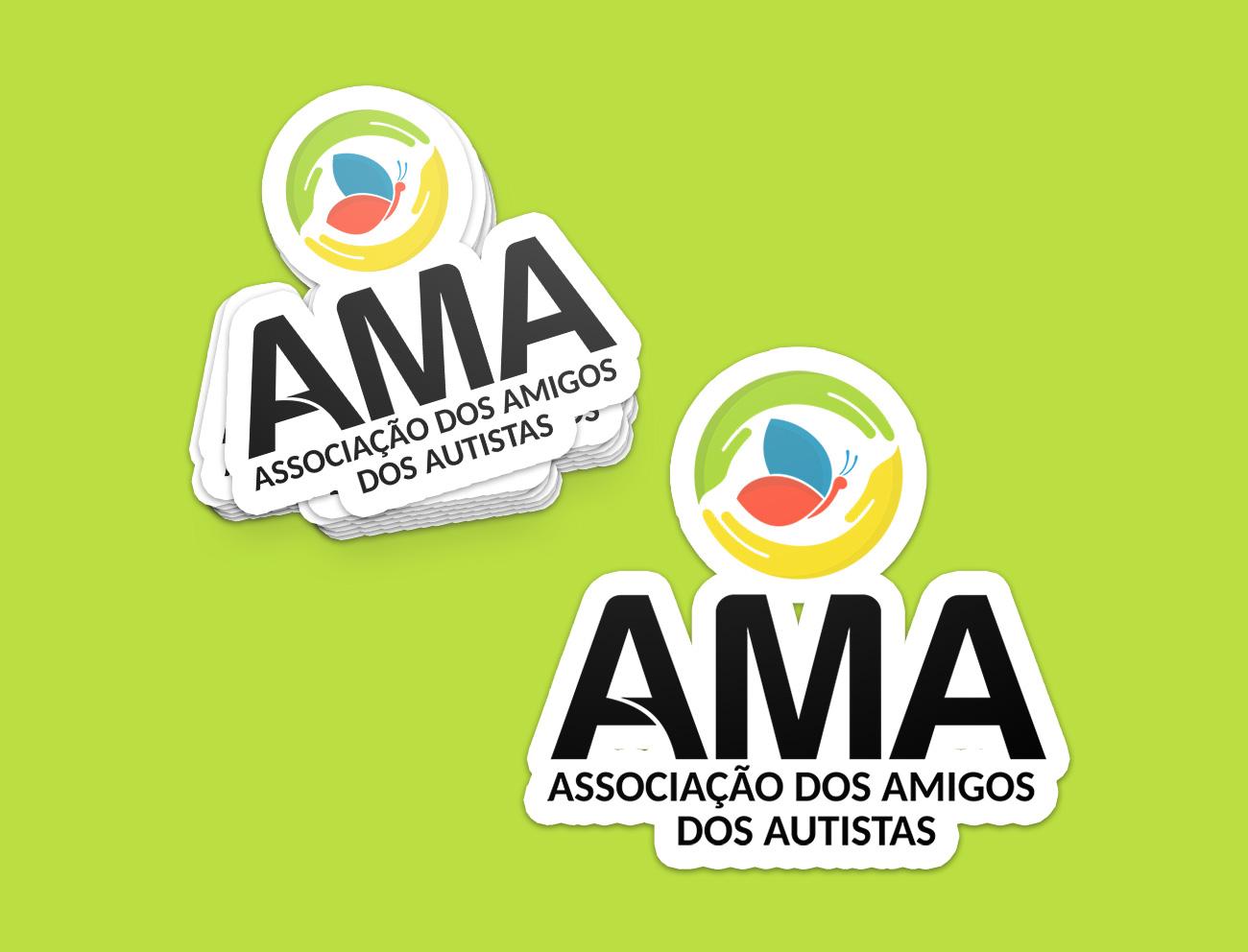 Case-AMA_03