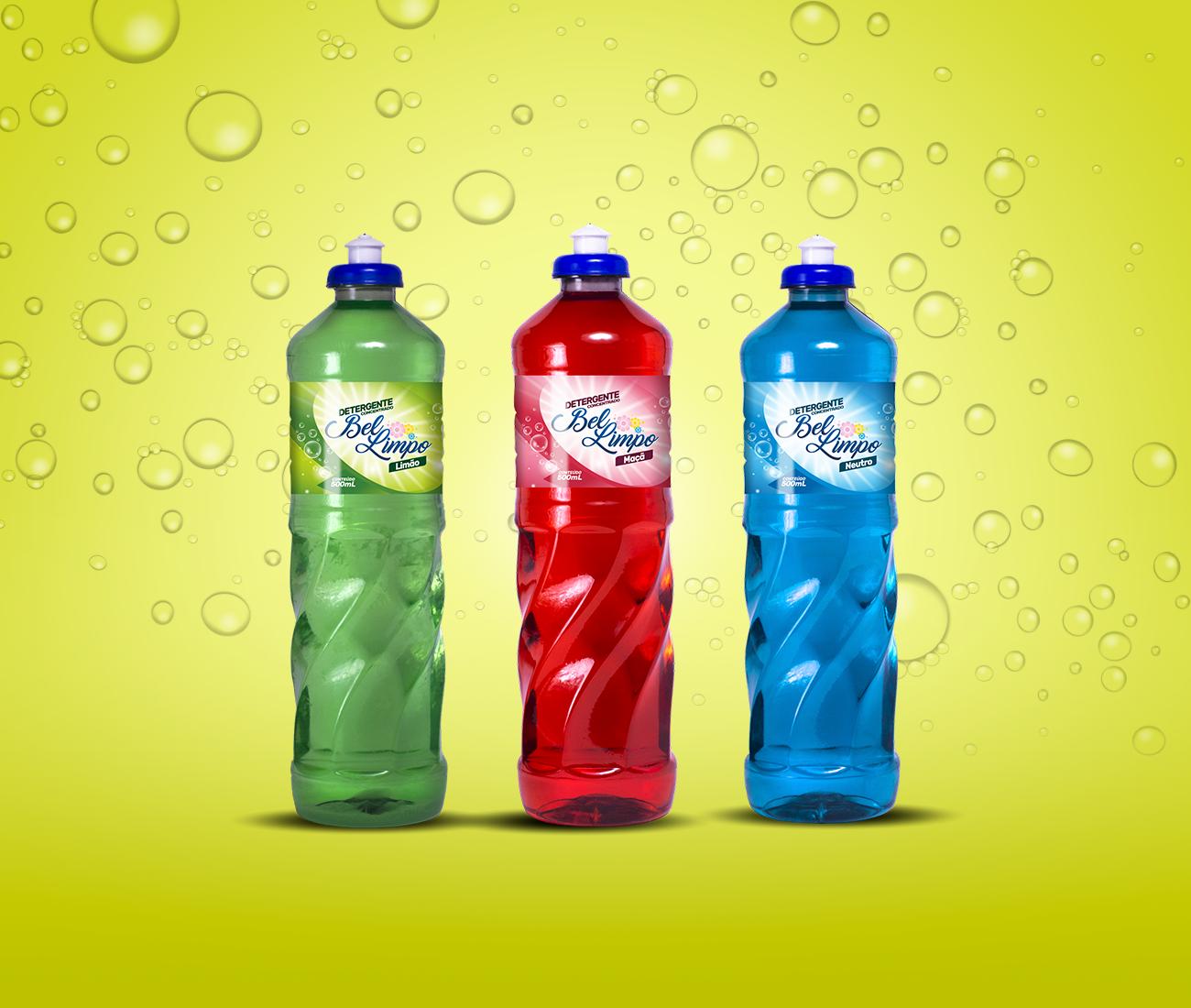 Detergente_01