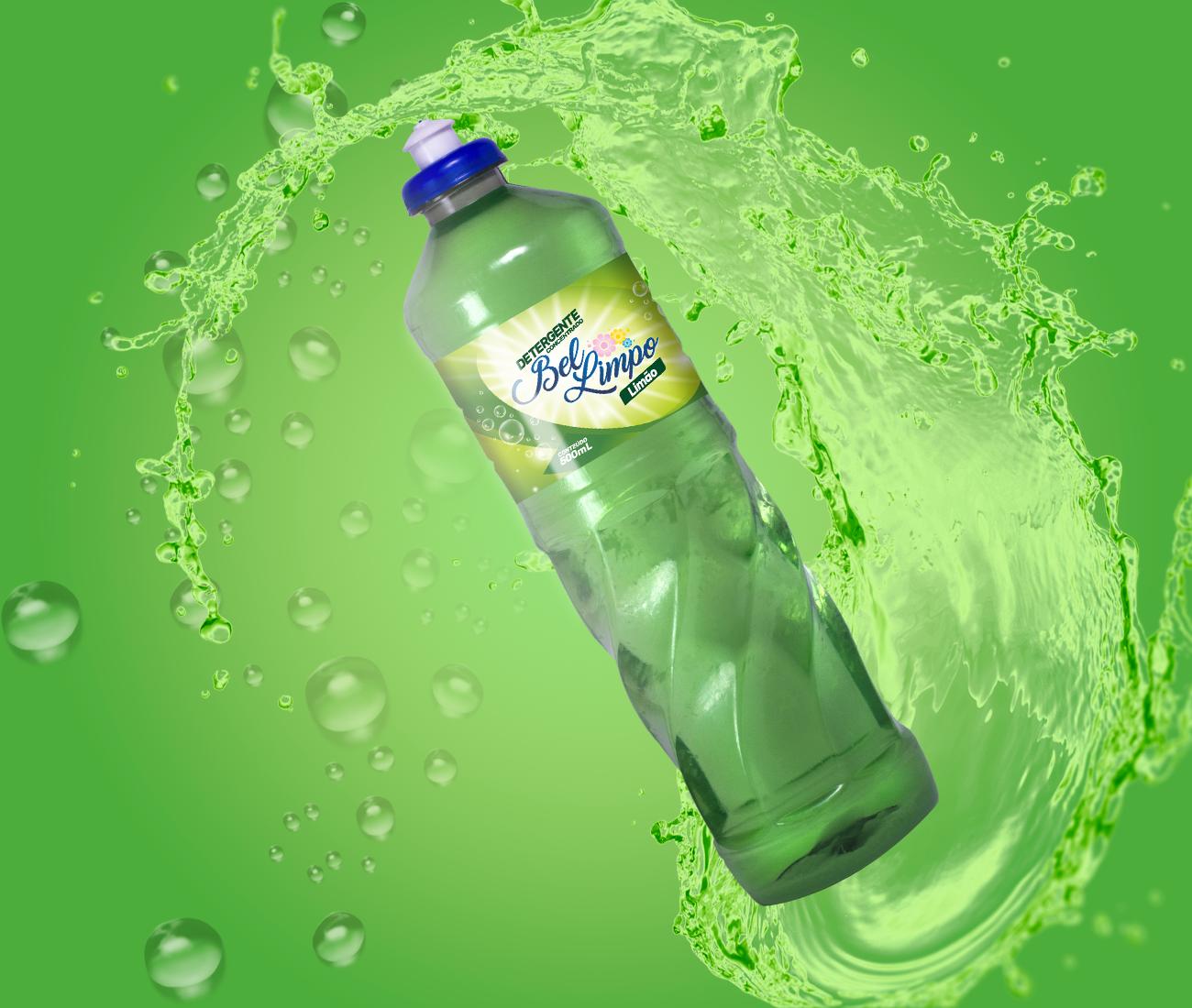 Detergente_02