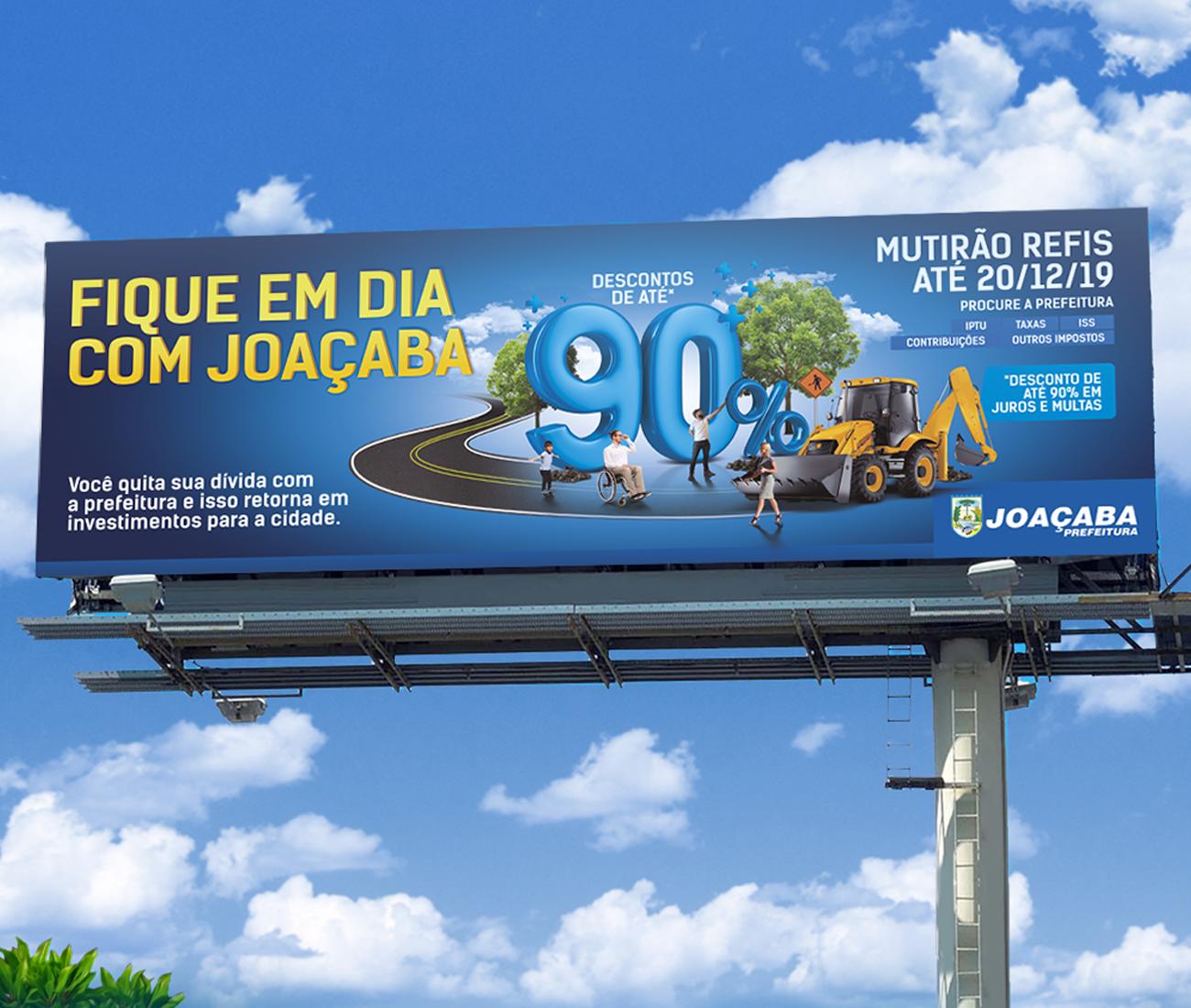 Joaçaba_02