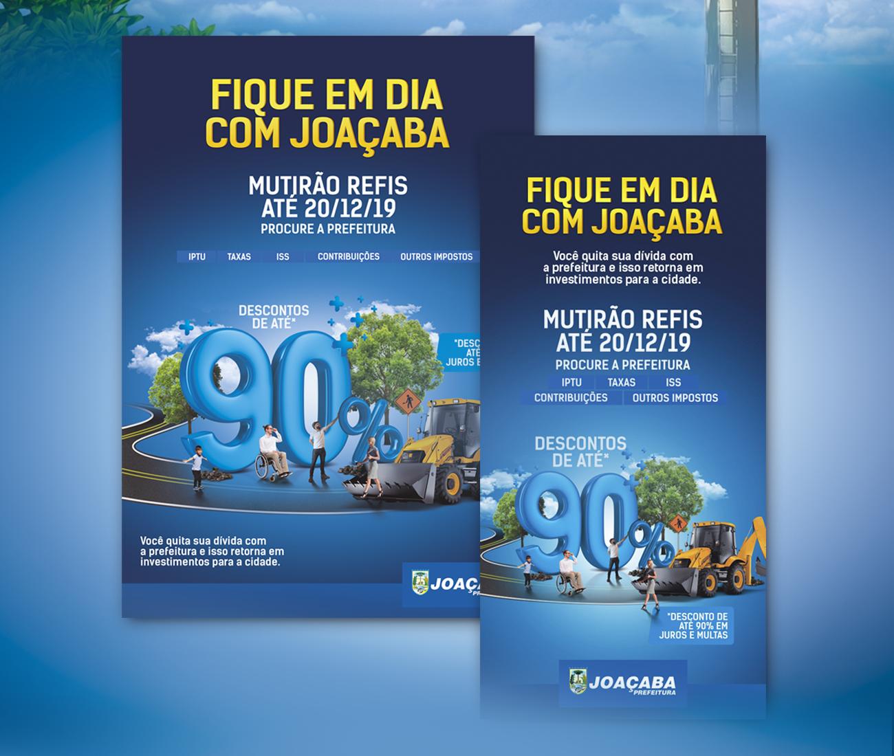 Joaçaba_03
