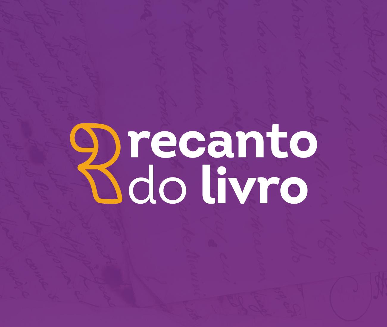 RECANTO-DO-LIVRO-(1)