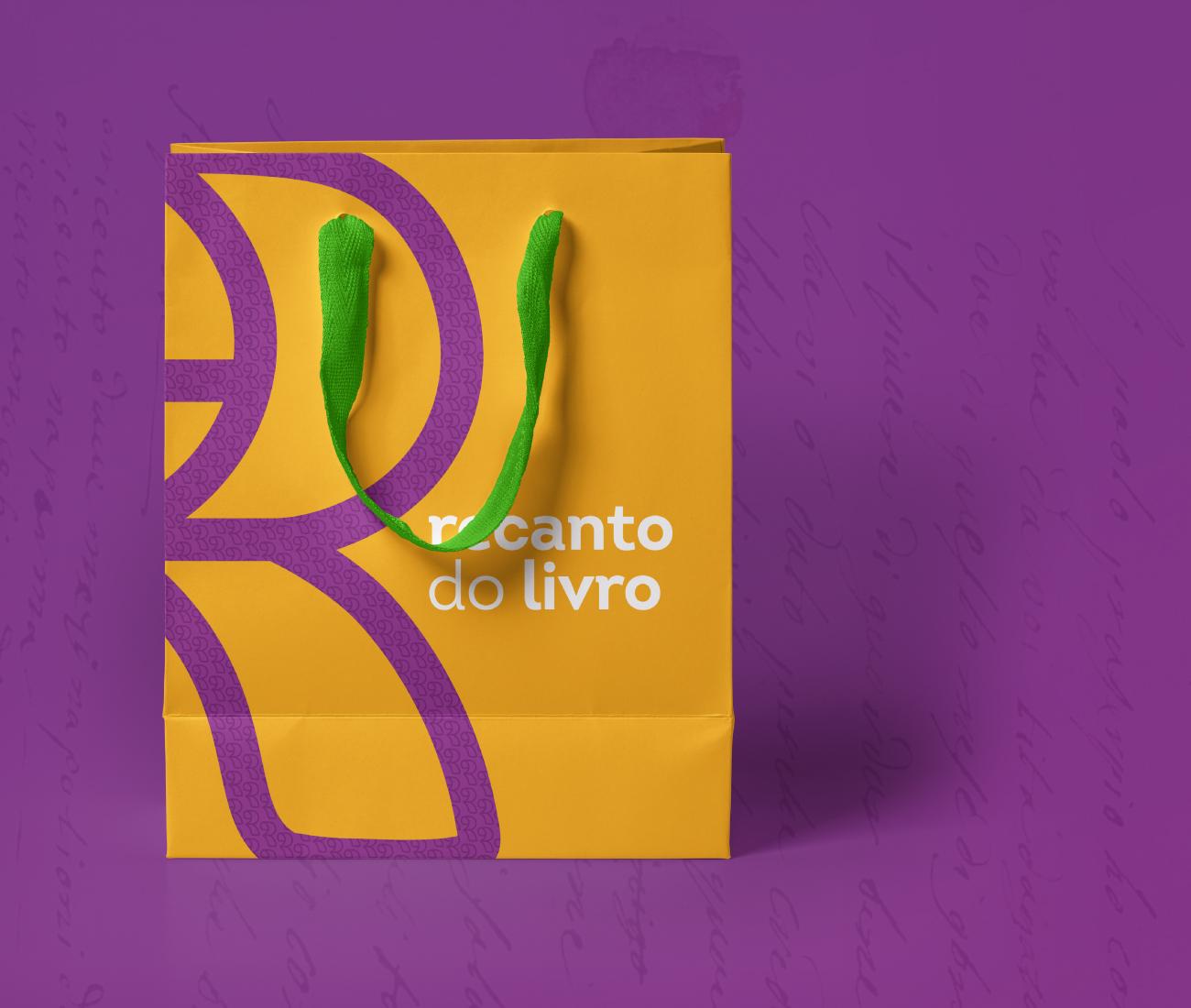 RECANTO-DO-LIVRO-(2)