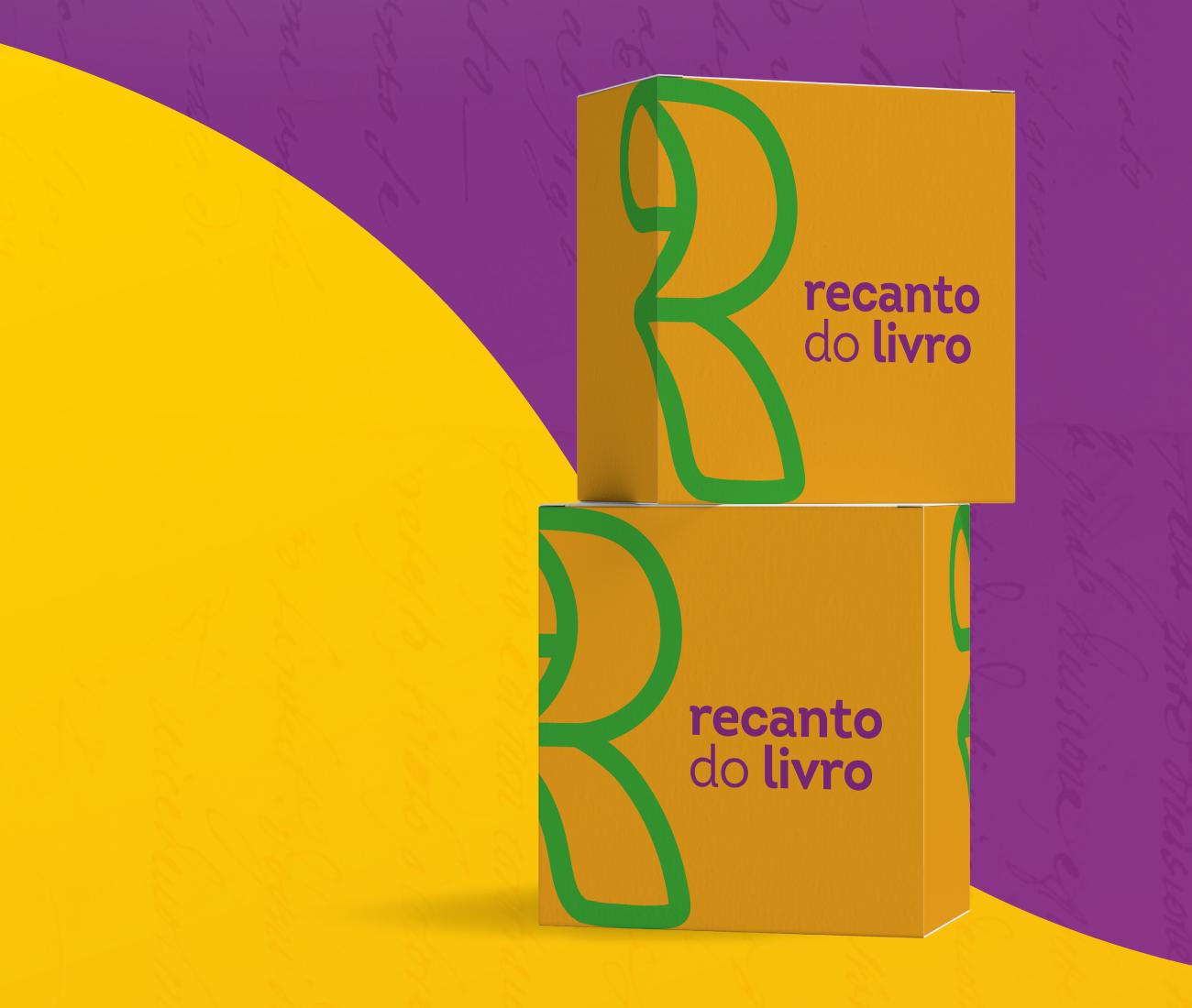 RECANTO-DO-LIVRO-(3)