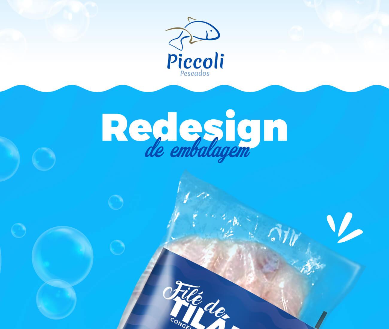 picolli-1
