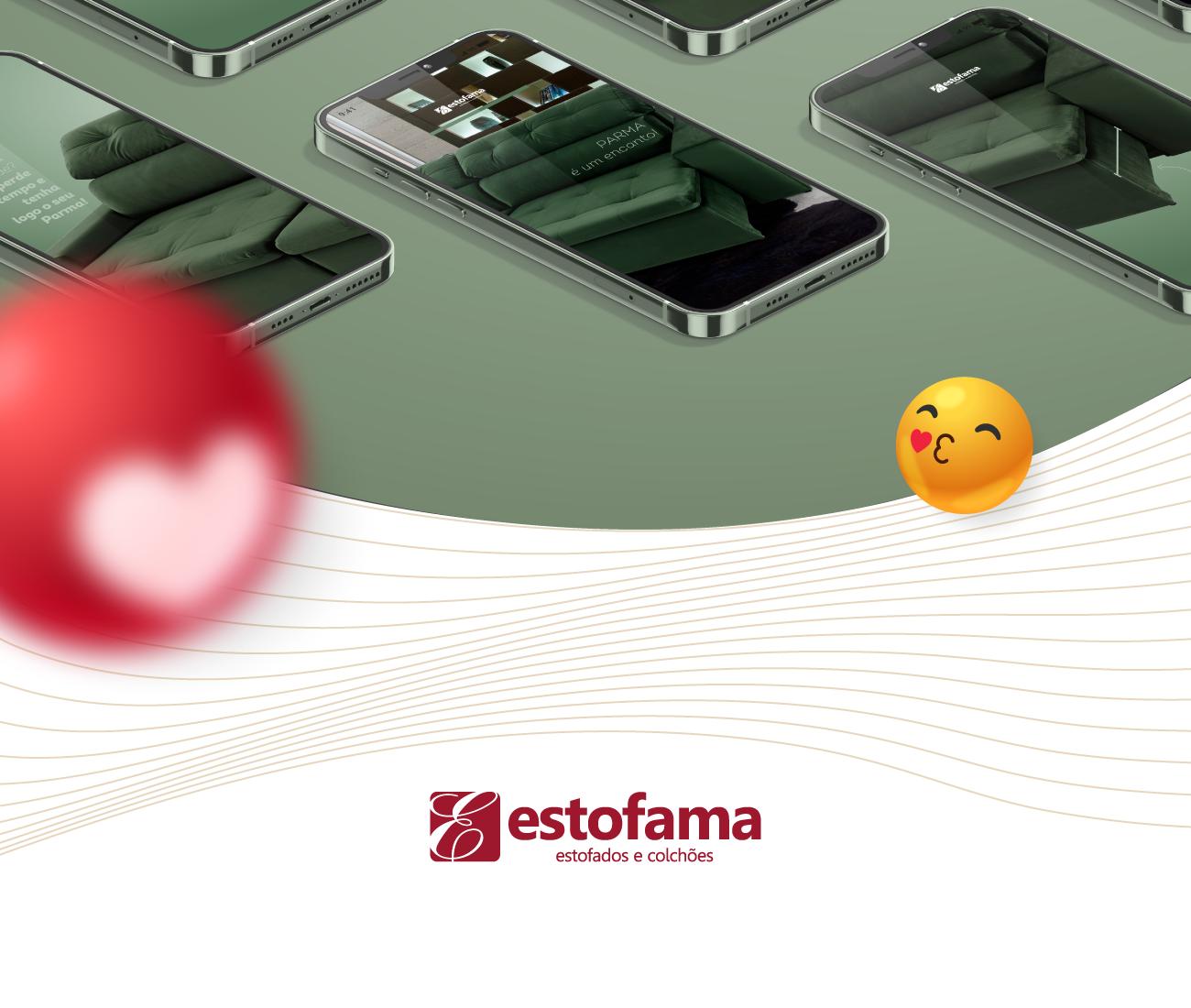 CASE ESTOFAMA-05